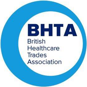 British Healthcare Trades Association