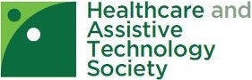 Healthcare and Assistive Technology Society