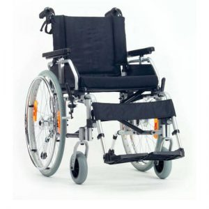 Uniroll Moly Wheelchair