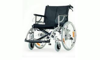 Wheelcairs