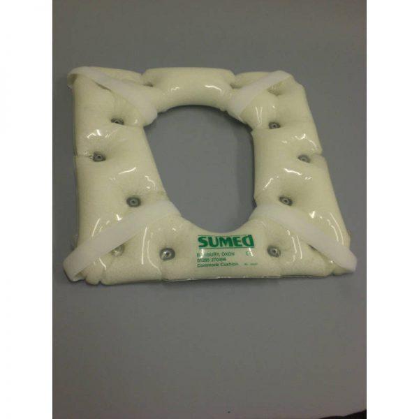 Sumed Bath Hoist / Commode Cushion