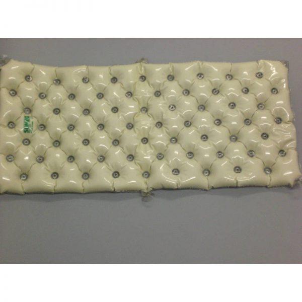 Sumed Flowform bath mattress