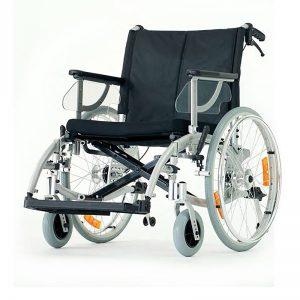 Uniroll Phonix Wheelchair