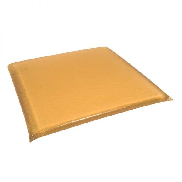 Action Professional Cushion
