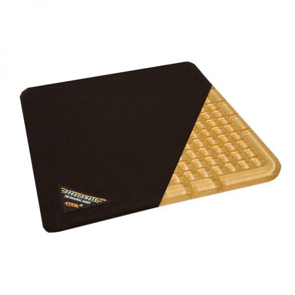 Action shear smart pad