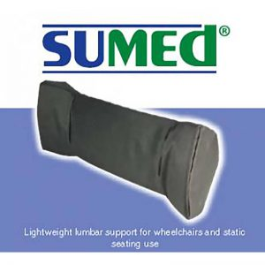 Sumed Bifoam back