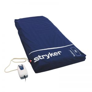 Sofcare Mattress System