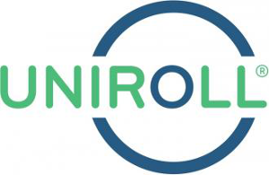 Uniroll