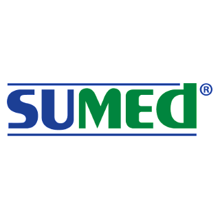 Sumed Logo