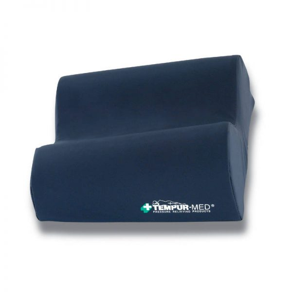 Tempur Operating Support Neck Pillow
