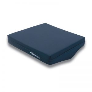 Tempur Wheelchair cushion 9-5cm
