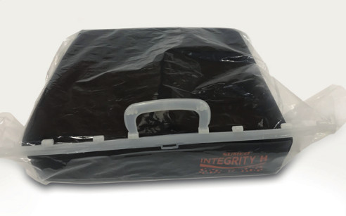 Integity Static Bag