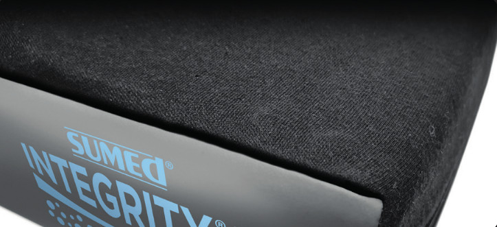 Integity Static Towelling Cover