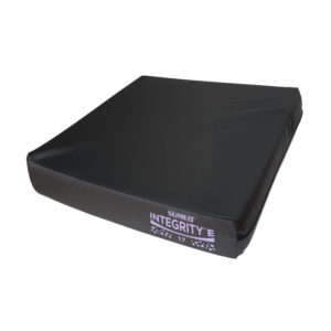 Integrity Static Cushion - Entry Level