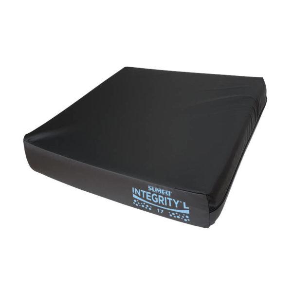 Integrity Static Cushion - Low Risk